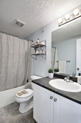 Photo 29: 1319 2395 Eversyde Avenue SW in Calgary: Evergreen Apartment for sale : MLS®# A1117927