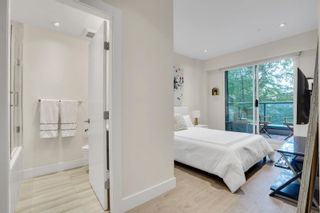 Photo 20: 896 HAMILTON Street in Vancouver: Downtown VW Townhouse for sale (Vancouver West)  : MLS®# R2621491