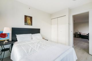 """Photo 17: 1407 977 MAINLAND Street in Vancouver: Yaletown Condo for sale in """"YALETOWN PARK 3"""" (Vancouver West)  : MLS®# R2524539"""