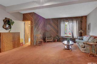 Photo 36: 1019 Eastlake Avenue in Saskatoon: Nutana Residential for sale : MLS®# SK871381