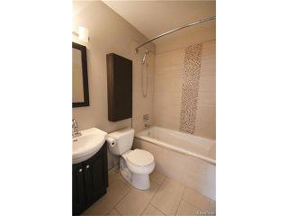 Photo 7: 363 Oak Street in Winnipeg: River Heights North Residential for sale (1C)  : MLS®# 1705510