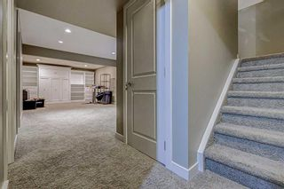 Photo 35: 26 BRIGHTONWOODS Bay SE in Calgary: New Brighton Detached for sale : MLS®# A1110362