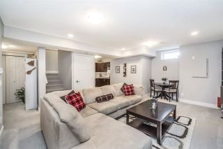 "Photo 13: 11183 240 Street in Maple Ridge: Cottonwood MR Condo for sale in ""CLIFFSTONE ESTATES"" : MLS®# R2243556"