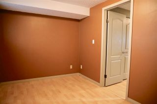 Photo 27:  in Edmonton: Zone 29 House for sale : MLS®# E4237524