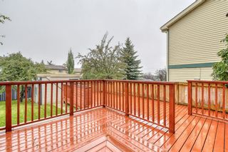 Photo 43: 215 Strathearn Crescent SW in Calgary: Strathcona Park Detached for sale : MLS®# A1146284