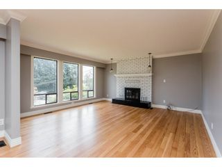 Photo 4: 34271 CATCHPOLE Avenue in Mission: Hatzic House for sale : MLS®# R2200200