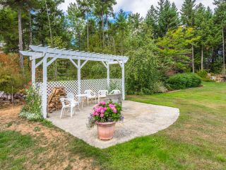 Photo 21: 1285 LEFFLER ROAD in ERRINGTON: PQ Errington/Coombs/Hilliers House for sale (Parksville/Qualicum)  : MLS®# 768607