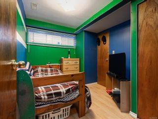 Photo 22: 4064 Wallace St in : PA Port Alberni House for sale (Port Alberni)  : MLS®# 860726