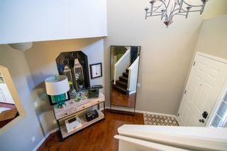 Photo 26: 132 TUSCANY MEADOWS Common NW in Calgary: Tuscany Detached for sale : MLS®# A1071139