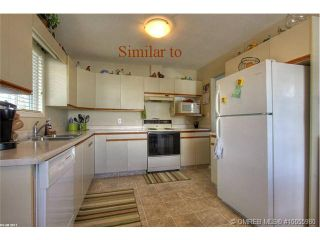 Photo 3: 721 Francis Avenue in Kelowna: Residential Detached for sale : MLS®# 10055980