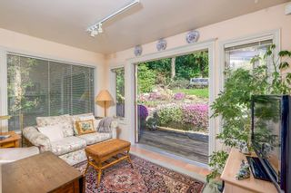 Photo 12: 4090 ST. PAULS Avenue in North Vancouver: Upper Lonsdale House for sale : MLS®# R2453397