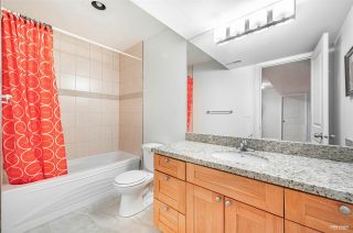 Photo 31: 14978 35 Avenue in Surrey: Morgan Creek House for sale (South Surrey White Rock)  : MLS®# R2553289