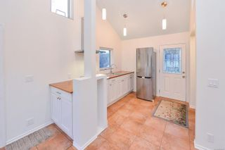 Photo 29: 2831 Rockwell Ave in : SW Gorge House for sale (Saanich West)  : MLS®# 869435