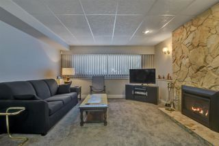 """Photo 17: 11080 ORIOLE Drive in Surrey: Bolivar Heights House for sale in """"Birdland"""" (North Surrey)  : MLS®# R2589408"""