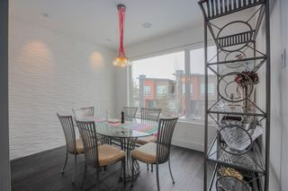 Photo 20: 1683 37 Avenue SW in Calgary: Altadore Row/Townhouse for sale : MLS®# C4285730