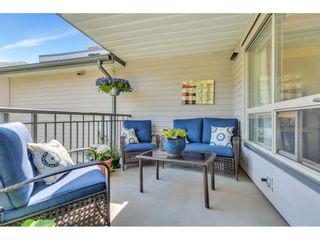 "Photo 24: 206 15188 22 Avenue in Surrey: Sunnyside Park Surrey Condo for sale in ""Muirfield Gardens"" (South Surrey White Rock)  : MLS®# R2584257"