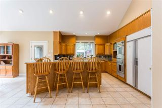 """Photo 6: 20260 28 Avenue in Langley: Brookswood Langley House for sale in """"BROOKSWOOD"""" : MLS®# R2403878"""