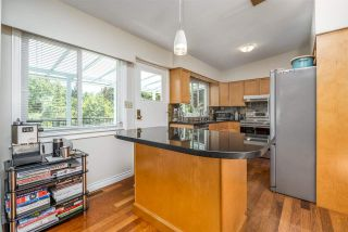 Photo 6: 4492 JEROME Place in North Vancouver: Lynn Valley House for sale : MLS®# R2593153