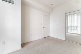 Photo 17: 1903 66 Forest Manor Road in Toronto: Henry Farm Condo for lease (Toronto C15)  : MLS®# C4880837