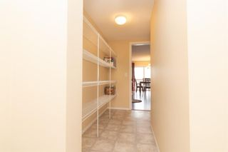 Photo 24: 19 Pantego Hill in Calgary: Panorama Hills Detached for sale : MLS®# A1103187
