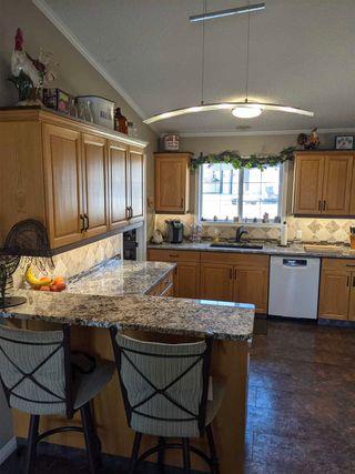 Photo 11: 51306 RR 80: Rural Parkland County House for sale : MLS®# E4239593