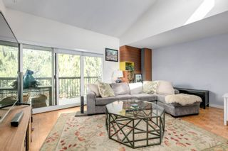 """Photo 6: 306 1622 FRANCES Street in Vancouver: Hastings Condo for sale in """"Frances Place"""" (Vancouver East)  : MLS®# R2619733"""