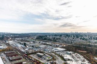 """Photo 23: 3501 2311 BETA Avenue in Burnaby: Brentwood Park Condo for sale in """"Lumina Waterfall"""" (Burnaby North)  : MLS®# R2582193"""