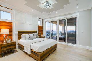 Photo 18: 15731 BUENA VISTA Avenue: White Rock House for sale (South Surrey White Rock)  : MLS®# R2533597