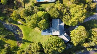 Photo 3: 121 Delta Drive in Howie Centre: 202-Sydney River / Coxheath Residential for sale (Cape Breton)  : MLS®# 202124425