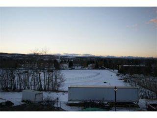 Photo 17: 2313 625 Glenbow Drive: Cochrane Condo for sale : MLS®# C4003305