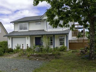 Photo 9: 2864 Elderberry Cres in COURTENAY: CV Courtenay East House for sale (Comox Valley)  : MLS®# 839959