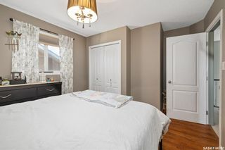 Photo 17: 3646 37th Street West in Saskatoon: Dundonald Residential for sale : MLS®# SK870636