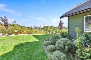 Photo 70: 4335 Goldstream Heights Dr in Shawnigan Lake: ML Shawnigan House for sale (Malahat & Area)  : MLS®# 887661
