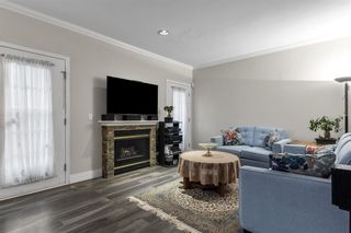 Photo 13: 2616 HOMESTEADER Way in Port Coquitlam: Citadel PQ House for sale : MLS®# R2546248