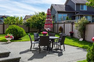 Photo 50: 100 Oregon Rd in : CR Willow Point House for sale (Campbell River)  : MLS®# 872573