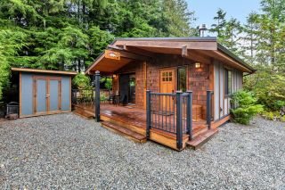 Photo 39: 44 6574 Baird Rd in : Sk Port Renfrew House for sale (Sooke)  : MLS®# 858141