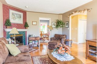 Photo 21: 246 Crabapple Cres in : PQ Parksville House for sale (Parksville/Qualicum)  : MLS®# 878391