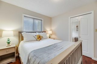 Photo 20: 8593 Deception Pl in : NS Dean Park House for sale (North Saanich)  : MLS®# 866567