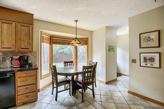 Photo 11: 172 Edendale Way NW in Calgary: Edgemont Detached for sale : MLS®# A1133694