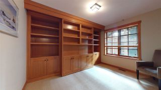 """Photo 26: 16 2250 NORDIC Drive in Whistler: Nordic Townhouse for sale in """"TALUSWOOD"""" : MLS®# R2586349"""