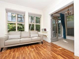 """Photo 1: 1109 4655 VALLEY Drive in Vancouver: Quilchena Condo for sale in """"ALEXANDRA HOUSE"""" (Vancouver West)  : MLS®# R2610032"""