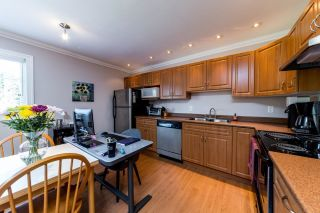 Photo 29: 4788 HIGHLAND Boulevard in North Vancouver: Canyon Heights NV House for sale : MLS®# R2624809