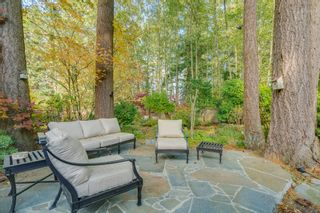 """Photo 73: 2136 134 Street in Surrey: Elgin Chantrell House for sale in """"BRIDLEWOOD"""" (South Surrey White Rock)  : MLS®# R2417161"""