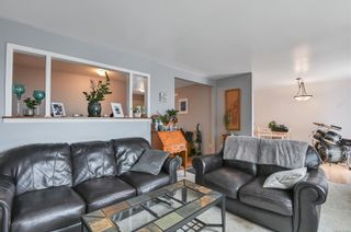 Photo 3: 1872 Treelane Rd in : CR Campbell River West House for sale (Campbell River)  : MLS®# 870095
