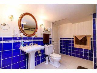 "Photo 16: 28 16920 80 Avenue in Surrey: Fleetwood Tynehead Townhouse for sale in ""Stone Ridge"" : MLS®# F1428666"