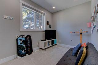 Photo 14: 8313 76 Street in Edmonton: Zone 18 House for sale : MLS®# E4239036