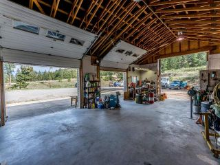 Photo 41: 2500 MINERS BLUFF ROAD in Kamloops: Campbell Creek/Deloro House for sale : MLS®# 151065