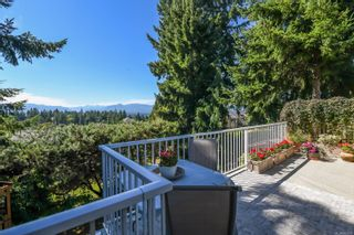 Photo 69: 1115 Evergreen Ave in : CV Courtenay East House for sale (Comox Valley)  : MLS®# 885875