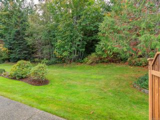 Photo 32: 165 730 Barclay Cres in : PQ Parksville Row/Townhouse for sale (Parksville/Qualicum)  : MLS®# 858198