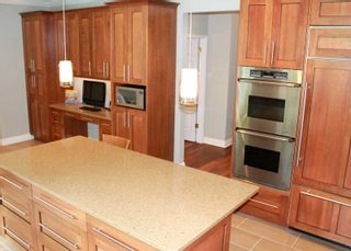 "Photo 13: 887 57TH Street in Tsawwassen: Tsawwassen East House for sale in ""EAGLES NEST"" : MLS®# V1136412"